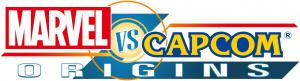 Marvel vs. Capcom Origins sur 360