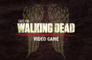 The Walking Dead : Survival Instinct sur PC