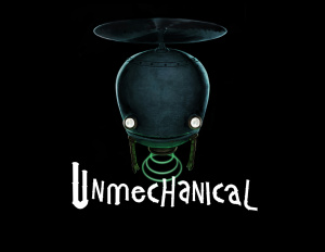 Unmechanical