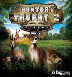 Hunter's Trophy 2 sur 360