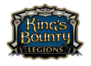 King's Bounty : Legions