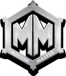 Minion Master sur PC