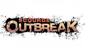 Scourge Outbreak sur PS3