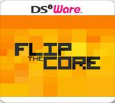 Flip the Core sur DS