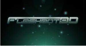 Flashout 3D sur PC