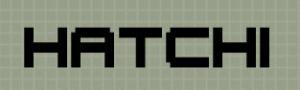Hatchi sur Android