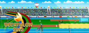 Decathlon 2012 sur DS