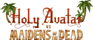 Holy Avatar vs. Maidens of the Dead sur PC