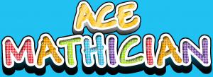 Ace Mathician sur 3DS