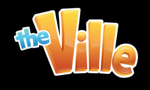 The Ville sur Web