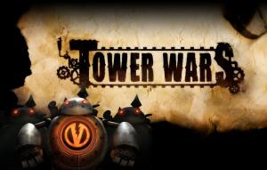 Tower Wars sur PC