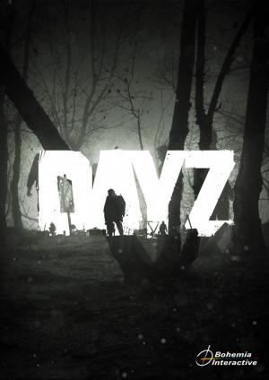 DayZ sur PS4
