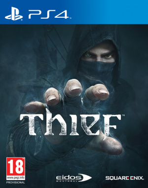 http://image.jeuxvideo.com/images-sm/jaquettes/00046108/jaquette-thief-playstation-4-ps4-cover-avant-g-1376946691.jpg