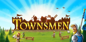 Townsmen sur Android