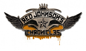 Red Johnson's Chronicles sur PC