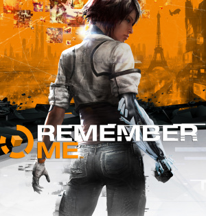 Remember Me sur PC