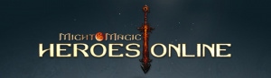Might & Magic Heroes Online sur Web
