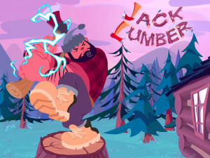 Jack Lumber sur Android