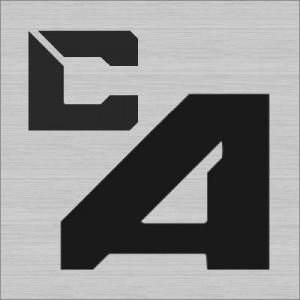 Cube Arena sur PC