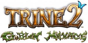 Trine 2 : Goblin Menace sur PC