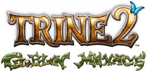 Trine 2 : Goblin Menace sur Mac