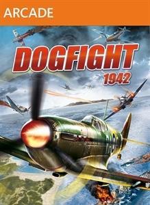 Dogfight 1942 sur 360