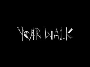 Year Walk sur iOS