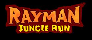 Rayman Jungle Run sur iOS