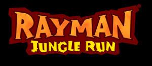 Rayman Jungle Run sur PC