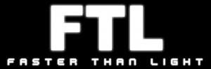 FTL : Faster than Light