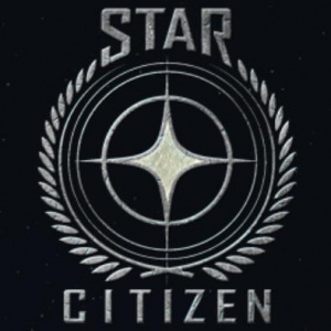 Star Citizen sur PC