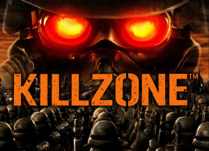 Killzone HD sur PS3