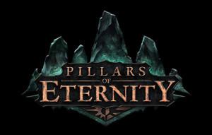 Pillars of Eternity sur Mac