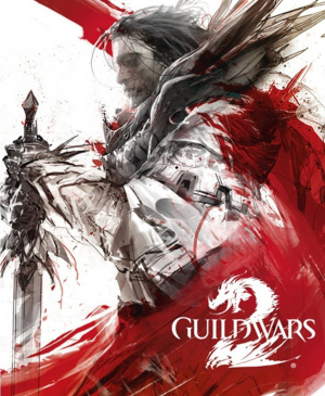 Guild Wars 2 sur Mac