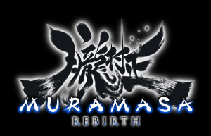 Jaquette de Muramasa Rebirth