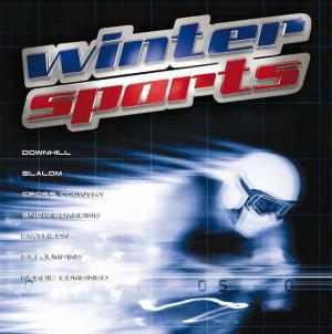 Winter Sports sur PS3