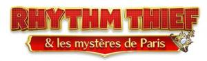 Rhythm Thief & the Paris Caper sur iOS