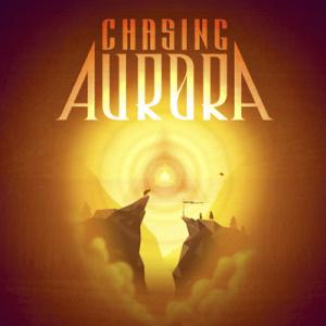 Chasing Aurora sur WiiU