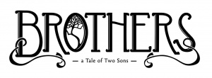 Brothers : A Tale of Two Sons sur 360