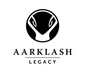 Aarklash : Legacy sur PC