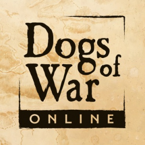 Dogs of War Online sur PC