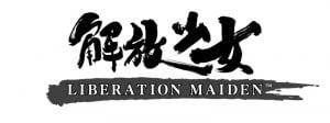 Liberation Maiden sur 3DS