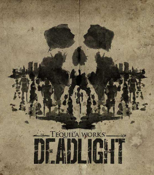Deadlight sur PC