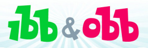 ibb & obb sur PS3