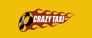 Crazy Taxi sur Android