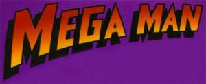 Mega Man sur 3DS