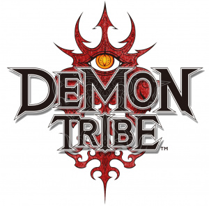 Demon Tribe sur iOS