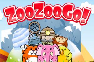 ZooZooGo!