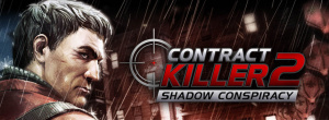 Contract Killer 2 sur Android