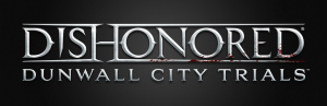 Dishonored : Dunwall City Trials sur 360